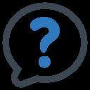 Generic Questions