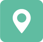 VikWP Google Maps