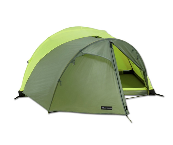 Camping Tent (2 people)
