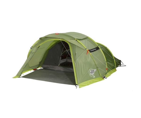Camping Tent (4 people)