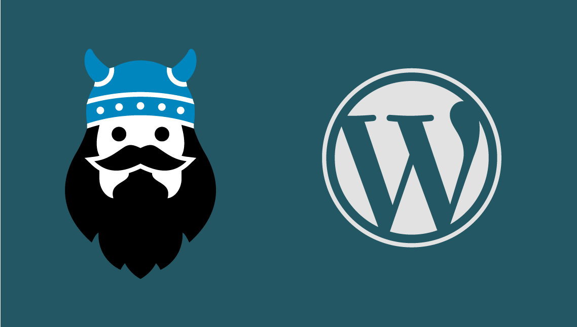 New Plugins for WordPress