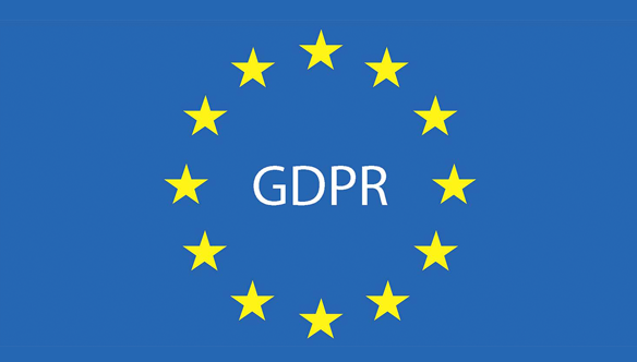 EU GDPR - Vik Plugins small