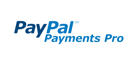 PayPal Pro Payment Gateway WordPress