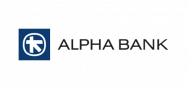 AlphaBank Payment Gateway WordPress