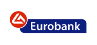 Eurobank Payment Gateway WordPress