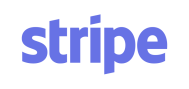 Stripe Payment Gateway WordPress