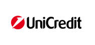 unicredit-pagonline