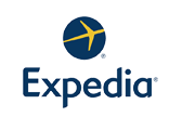 Expedia Channel Manager WordPress