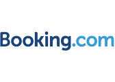 Booking.com Hotel Channel Manager