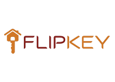 flipkey Hotel Channel Manager