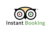 Trip Advisor Instant Booking Hotel Channel Manager