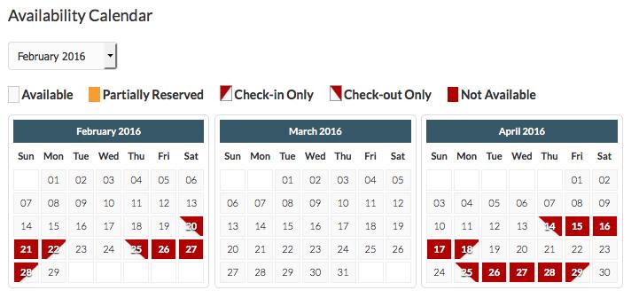 carisoprodol safety and availability calendar